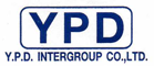 Y.P.D. INTERGROUP CO.,LTD